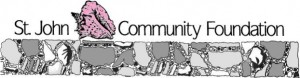 community_foundation_-_logo2