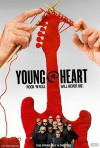 young_at_heart_2